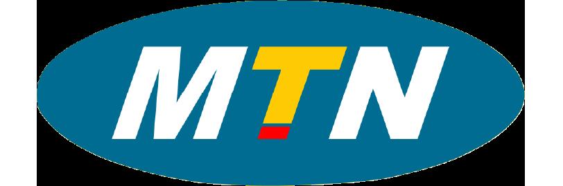 mtn_logv2