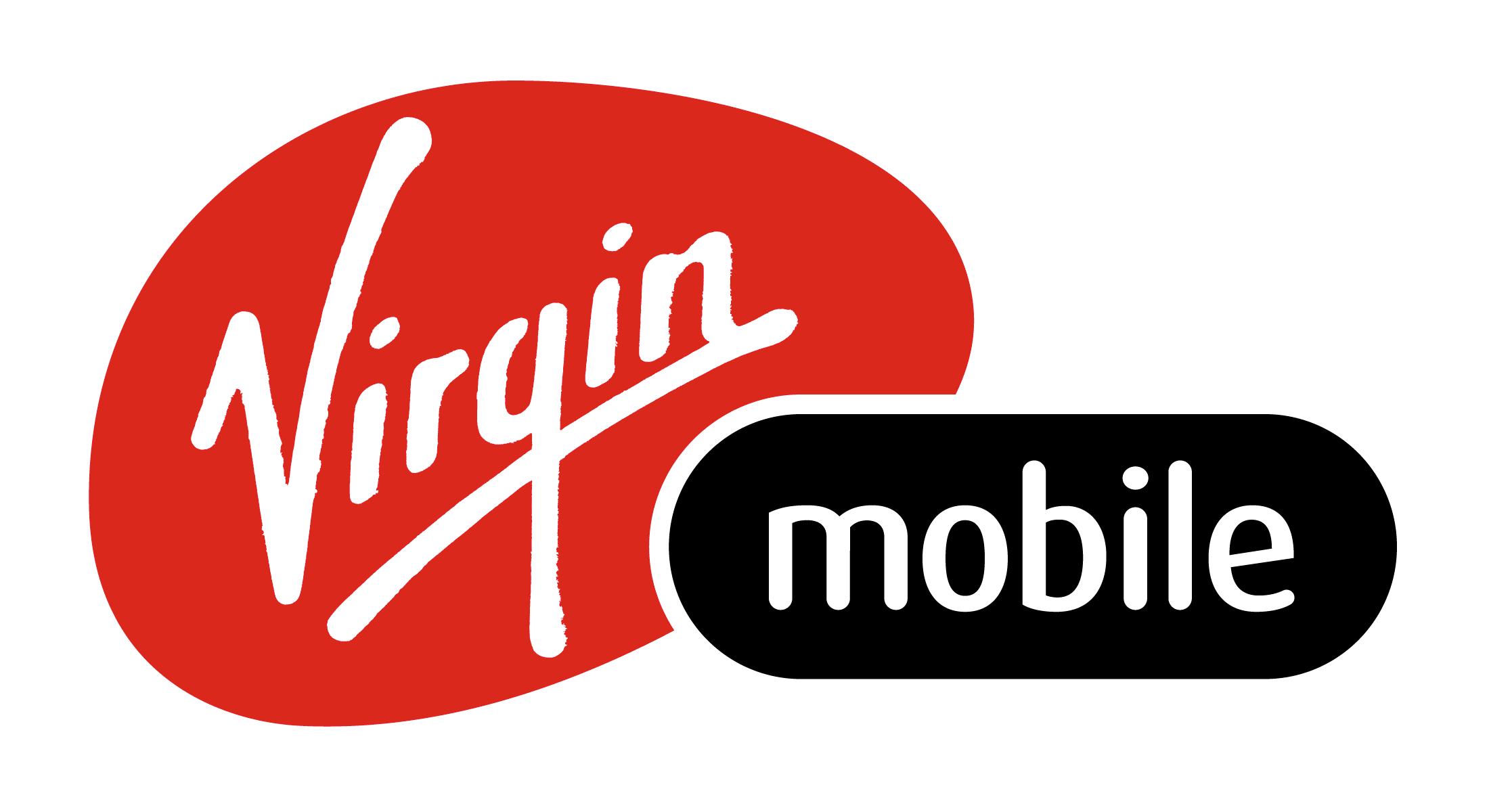 virginmobile_logo